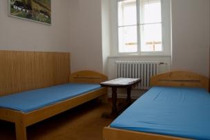 img_pension-prislin-apartman-2-3.jpg