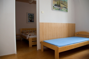 img_pension-prislin-apartman-2-4.jpg