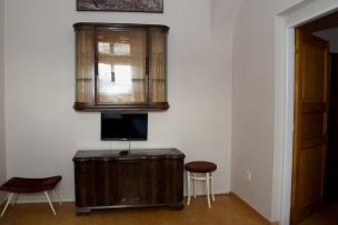 img_pension-prislin-apartman-2-5.jpg