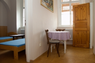 img_pension-prislin-apartman-2-6.jpg