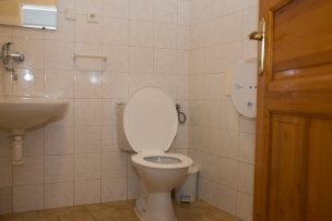img_pension-prislin-apartman-2-9.jpg