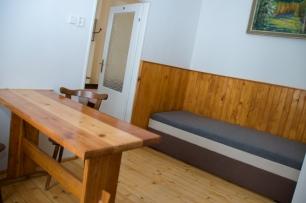 img_pension-prislin-apartman-3-11.jpg