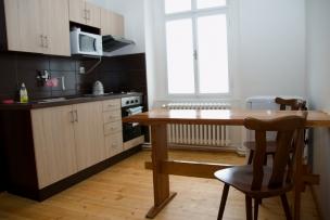 img_pension-prislin-apartman-3-12.jpg
