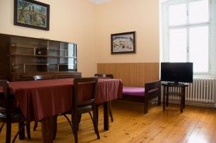 img_pension-prislin-apartman-3-14.jpg