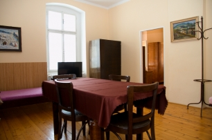 img_pension-prislin-apartman-3-15.jpg