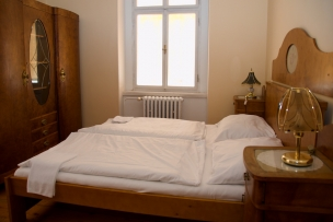 img_pension-prislin-apartman-3-17.jpg