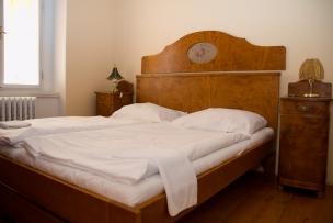 img_pension-prislin-apartman-3-19.jpg