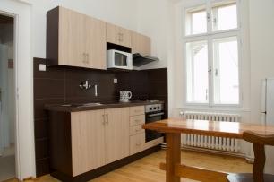 img_pension-prislin-apartman-3-6.jpg