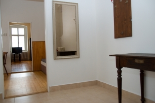 img_pension-prislin-apartman-3-9.jpg
