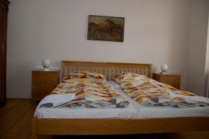 img_pension-prislin-apartman-4-1.jpg