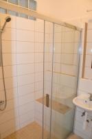 img_pension-prislin-apartman-4-10.jpg