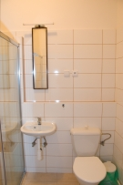 img_pension-prislin-apartman-4-11.jpg