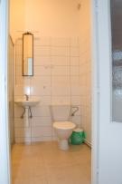 img_pension-prislin-apartman-4-12.jpg