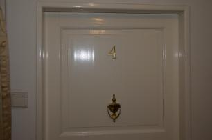 img_pension-prislin-apartman-4-13.jpg