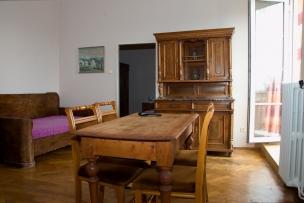 img_pension-prislin-apartman-4-2.jpg