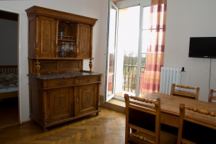img_pension-prislin-apartman-4-3.jpg