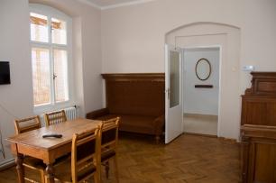 img_pension-prislin-apartman-4-4.jpg