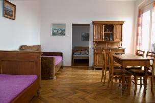 img_pension-prislin-apartman-4-5.jpg