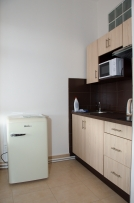 img_pension-prislin-apartman-4-6.jpg
