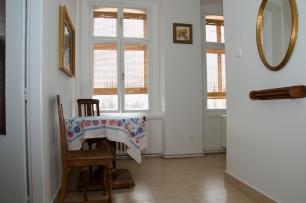 img_pension-prislin-apartman-4-7.jpg