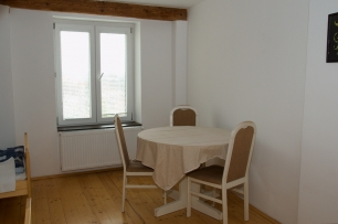 img_pension-prislin-apartman-6-1.jpg
