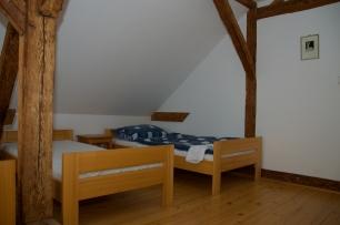 img_pension-prislin-apartman-6-10.jpg