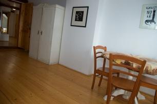 img_pension-prislin-apartman-6-11.jpg