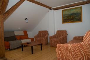img_pension-prislin-apartman-6-13.jpg