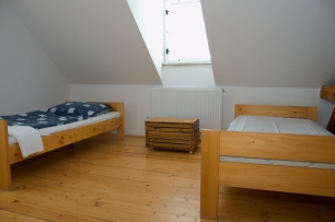 img_pension-prislin-apartman-6-9.jpg